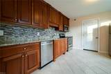 6028 Lockamy Ln - Photo 4