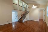 6028 Lockamy Ln - Photo 5