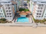 3700 Sandpiper Rd - Photo 2