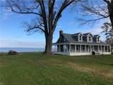 18537 Farm Rd - Photo 4