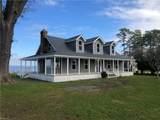 18537 Farm Rd - Photo 5