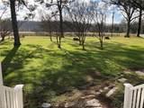 18537 Farm Rd - Photo 8