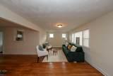 2930 Beachmont Ave - Photo 19