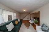 2930 Beachmont Ave - Photo 4