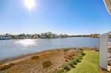 231 Island Cove Ct - Photo 1