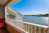 231 Island Cove Ct - Photo 11