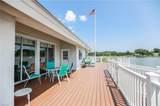 231 Island Cove Ct - Photo 26