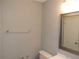 751 Alder Cir - Photo 10