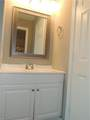751 Alder Cir - Photo 13