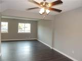 751 Alder Cir - Photo 9