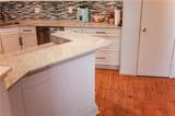 226 Island Cove Ct - Photo 11