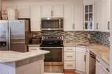 226 Island Cove Ct - Photo 12