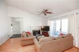 226 Island Cove Ct - Photo 4