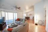226 Island Cove Ct - Photo 6