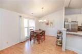 226 Island Cove Ct - Photo 8