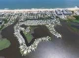 3665 Sandpiper Rd - Photo 44