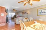 837 Normandy Dr - Photo 14