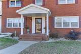 837 Normandy Dr - Photo 2