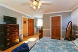 837 Normandy Dr - Photo 24