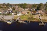 837 Normandy Dr - Photo 35