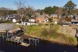 837 Normandy Dr - Photo 38