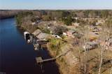 837 Normandy Dr - Photo 42