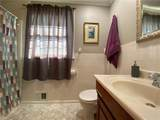 837 Normandy Dr - Photo 8