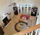 22217 Northgate Dr - Photo 7