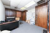5129 Stanart St - Photo 21