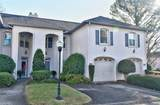 1745 Royal Cove Ct - Photo 1