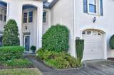 1745 Royal Cove Ct - Photo 3
