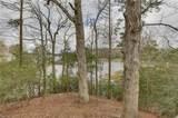 62 James River Ln - Photo 41