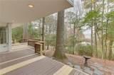 62 James River Ln - Photo 45