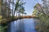 62 James River Ln - Photo 46