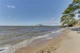 62 James River Ln - Photo 48