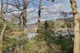62 James River Ln - Photo 50