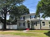 1830 Canton Ave - Photo 1