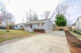 140 Nelson Dr - Photo 4