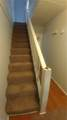 1230 29th St - Photo 12