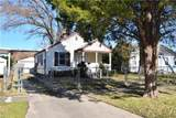 138 Rogers Ave - Photo 1