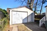 138 Rogers Ave - Photo 23