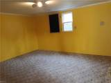 138 Rogers Ave - Photo 28