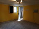 138 Rogers Ave - Photo 29