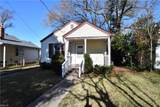 138 Rogers Ave - Photo 3