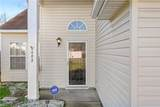 602 Cheeseman Ct - Photo 1
