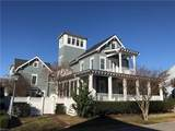 4571 East Beach Dr - Photo 1