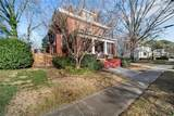 148 Leicester Ave - Photo 2