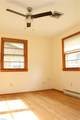 6120 Ivor Ave - Photo 13