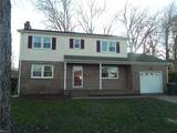 16 Tukaway Ct - Photo 1