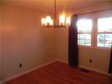 16 Tukaway Ct - Photo 10